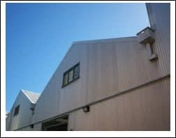 , Why Is Roof Ventilation Important?