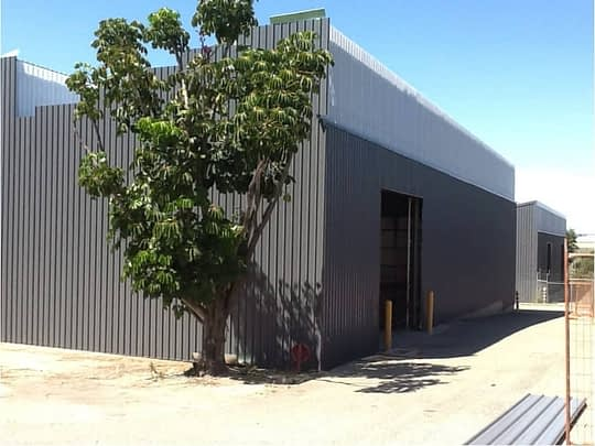 Commercial-Roof-Jackson-Street-3